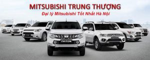 Kinh nghiệm khi mua bán xe Mitsubishi Outlander
