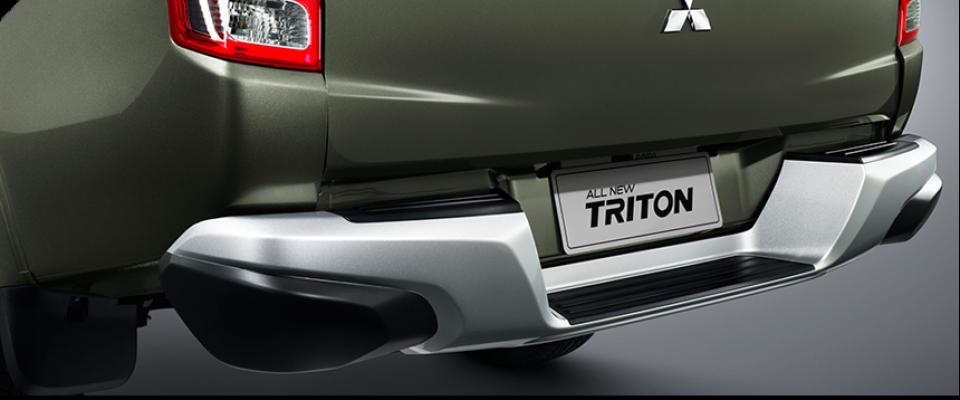 Mitsubishi Triton 2016 (8)