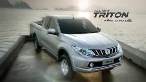 Mitsubishi Triton 2016 nhap khau (4)