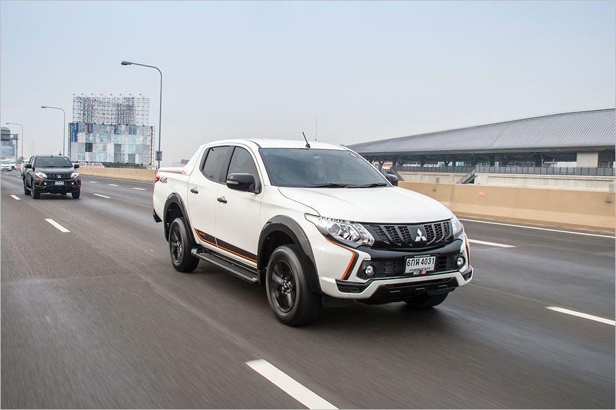 Mitsubishi-Triton-Athlete-2018-test-drive-A06