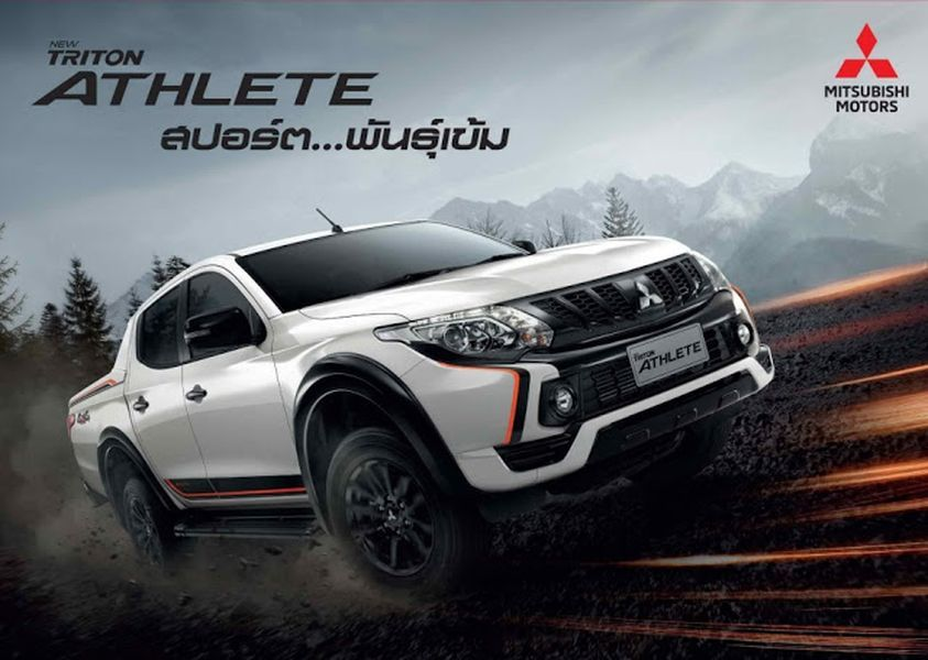 mitsubishi-triton-athlete-2018-sap-ra-mat-co-gi-moi5