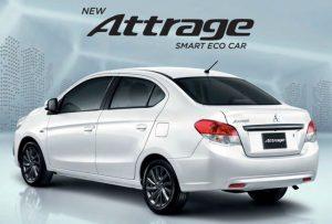 mitsubishi-attrage-2019-chiec-xe-sedan-bac-nhat-phan-khuc