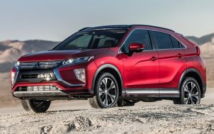 mitsubishi-eclipse-cross-2019-chiec-crossover-4-cua-hoan-hao-nhat
