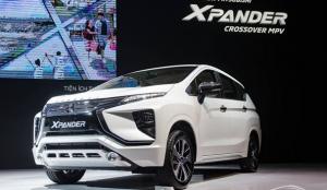 chi-tu-550-trieu-dong-xpander-2019-co-gi-dac-biet