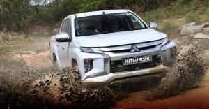 gia-xe-mitsubishi-triton-2019-an-tuong-manh-me-va-cuon-hut