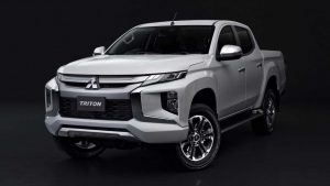 mitsubishi-triton-2019-co-uu-the-gi-dac-biet