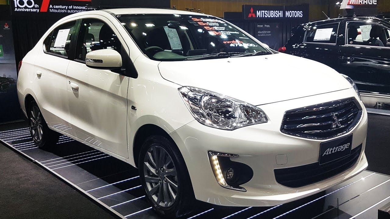 cach-su-dung-xe-mitsubishi-attrage-2019