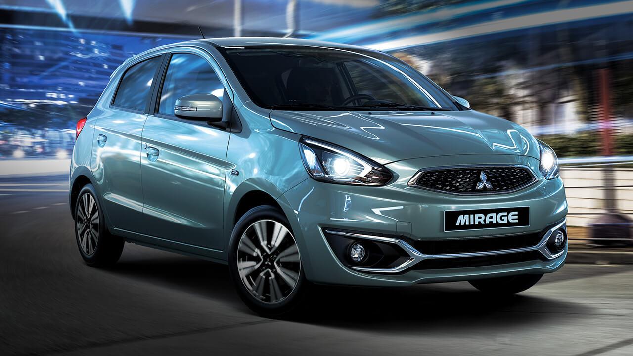 mitsubishi-mirage-2019-mau-xe-an-toan-tam-trung-cho-khach-hang