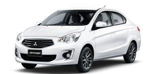 mitsubishi-attrage-2019-dong-sedan-duoc-ua-chuong-bac-nhat-tai-viet-nam