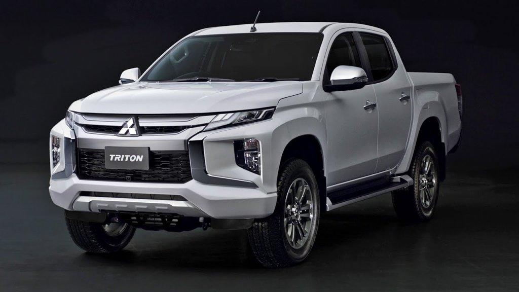 mitsubishi-triton-2019-facelift-co-gia-bao-nhieu-tai-thi-truong-viet-nam