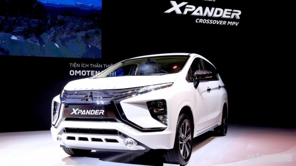 mitsubishi-xpander-2020