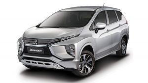 mitsubishi-xpander-2020-xe-nhap-khau-0-co-gi-dang-chu-y