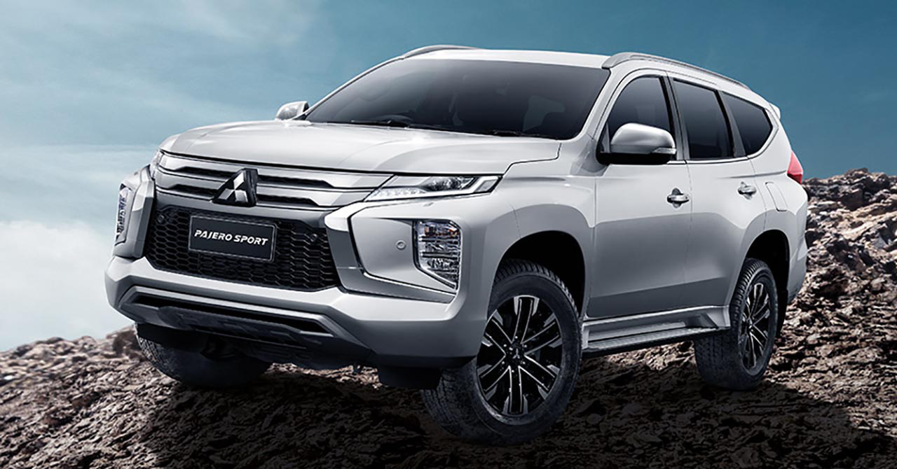 mitsubishi-pajero-sport-2020-lieu-co-thang-the-toyota-fortuner