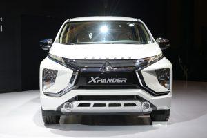 nhung-sai-lam-can-tranh-khi-su-dung-xe-mitsubishi-xpander-2020