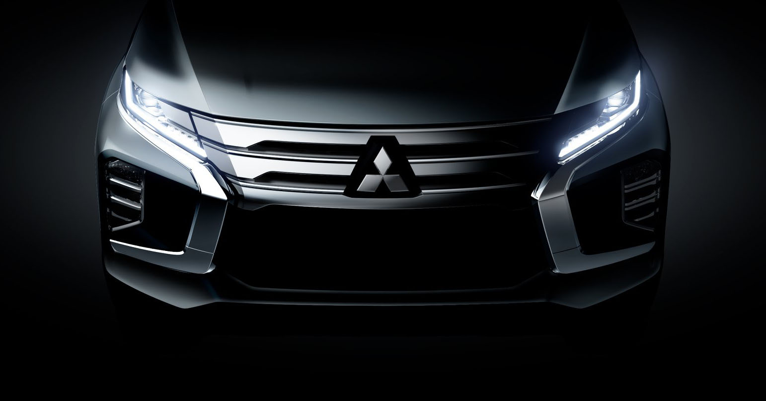 http://www.mitsubishi-trungthuong.com.vn/mitsubishi-pajero-sport/mitsubishi-pajero-sport-2020/