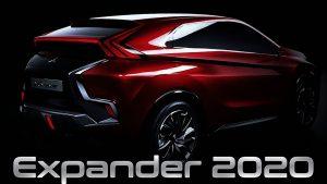 mitsubishi-xpander-2020-va-linh-hoat-kinh-guong-hau