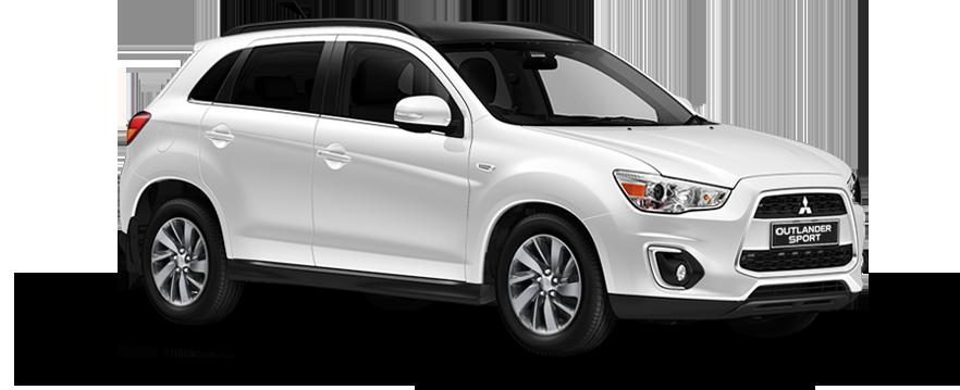 Mitsubishi Outlander 2018 minh chứng cho sự đẳng cấp và chất lượng