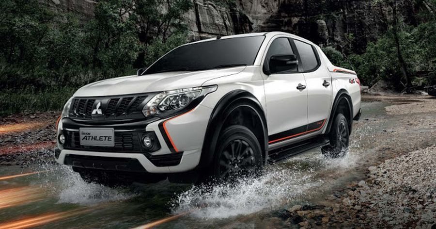 mitsubishi-triton-athlete-2018-sap-ra-mat-co-gi-moi1