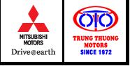 Mitsubishi Trung Thượng