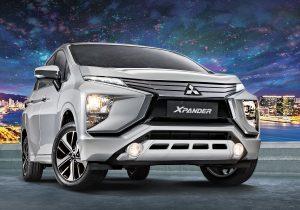mitsubishi-motors-philippines-chinh-thuc-ra-mat-dong-may-xpander-hoan-toan-moi