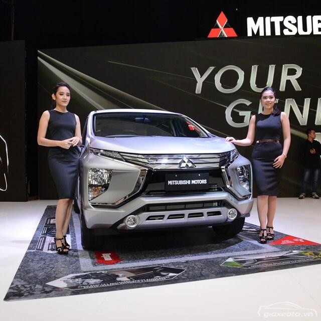 mitsubishi-xpander-2019