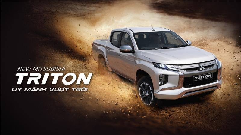 danh-gia-uu-nhuoc-diem-xe-mitsubishi-triton-2019