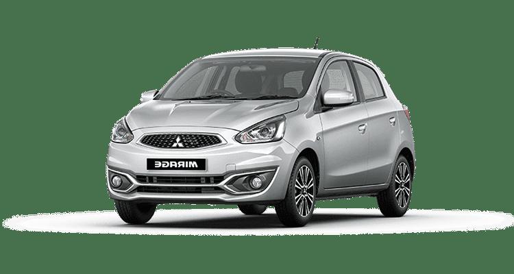 goc-giai-dap-co-nen-mua-xe-mirage-2019-o-thoi-diem-nay