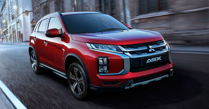 mitsubishi-outlander-2020-dong-xe-cach-am-dinh-cao