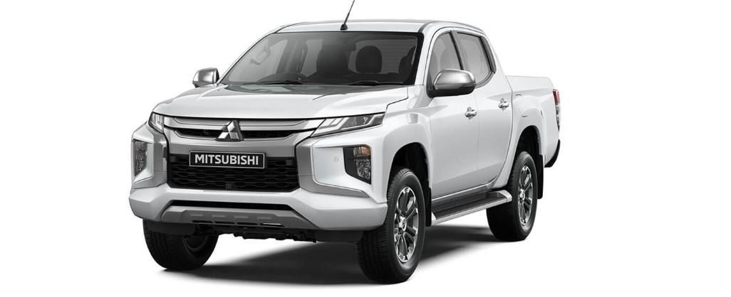 mitsubishi-triton-2020-co-kha-nang-van-hanh-ra-sao