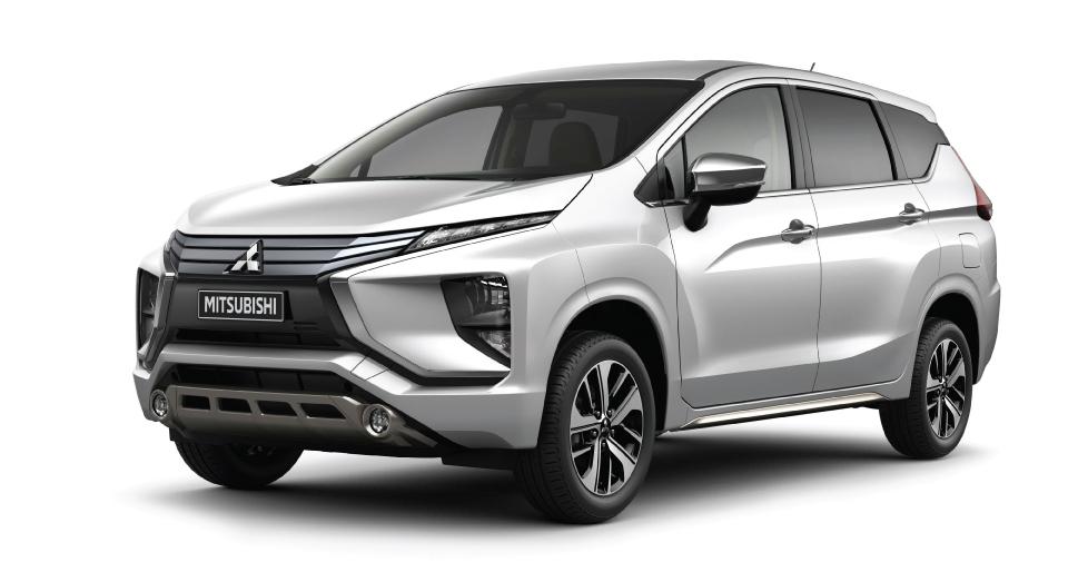 meo-giu-sach-khong-gian-noi-that-xe-mitsubishi-xpander-2020