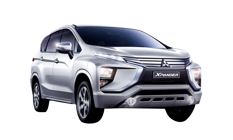 mot-so-thong-tin-co-ban-ve-tui-khi-mitsubishi-xpander-2020