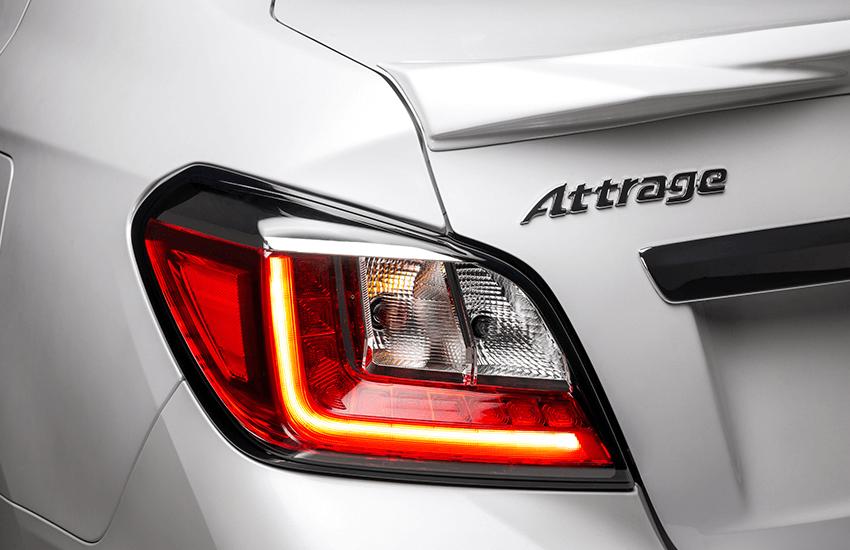 Mitsubishi-Attrage-2020-den-chieu-sang-phia-sau-LED