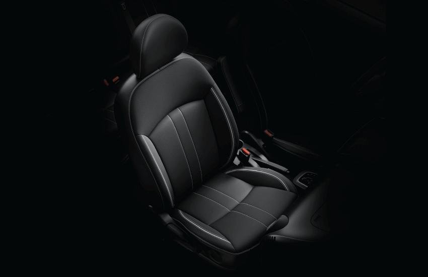 Mitsubishi-Attrage-2020-ghe-boc-da-cao-cap