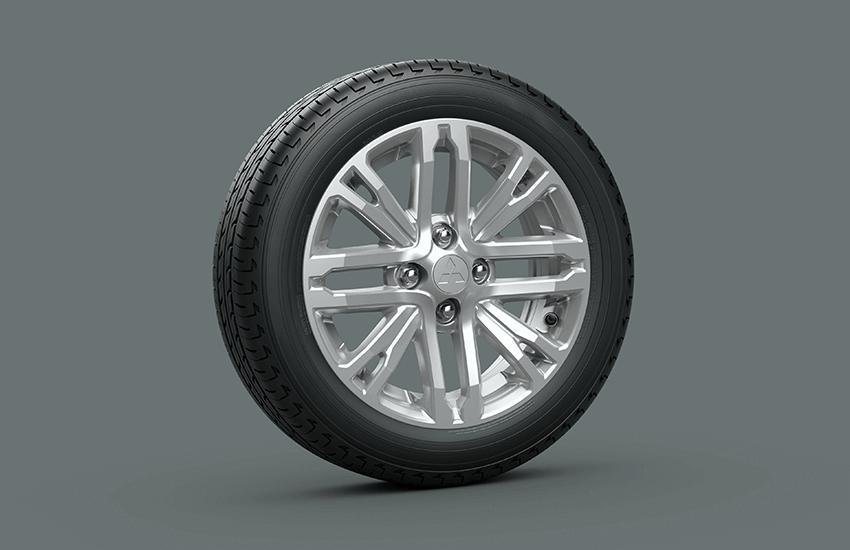 Mitsubishi-Attrage-2020-mam-xe-15inch