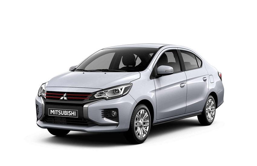 Mitsubishi-Attrage-2020-xe-trang