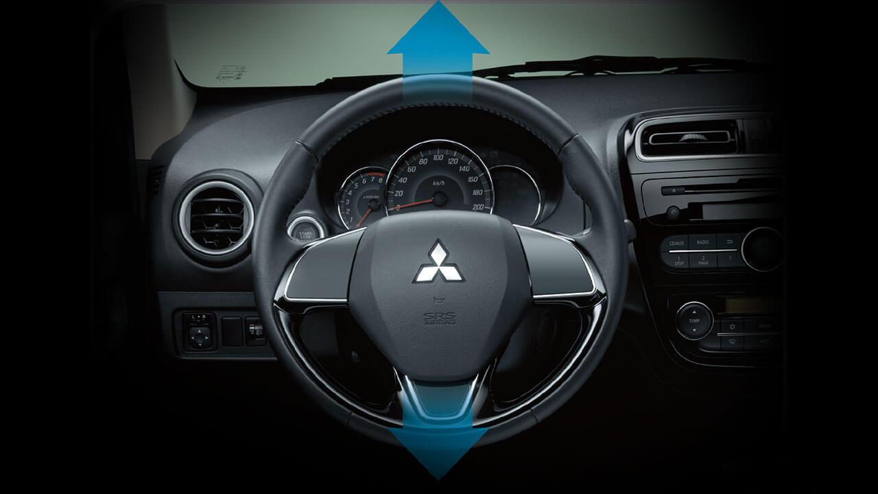 Mitsubishi-Mirage-2020