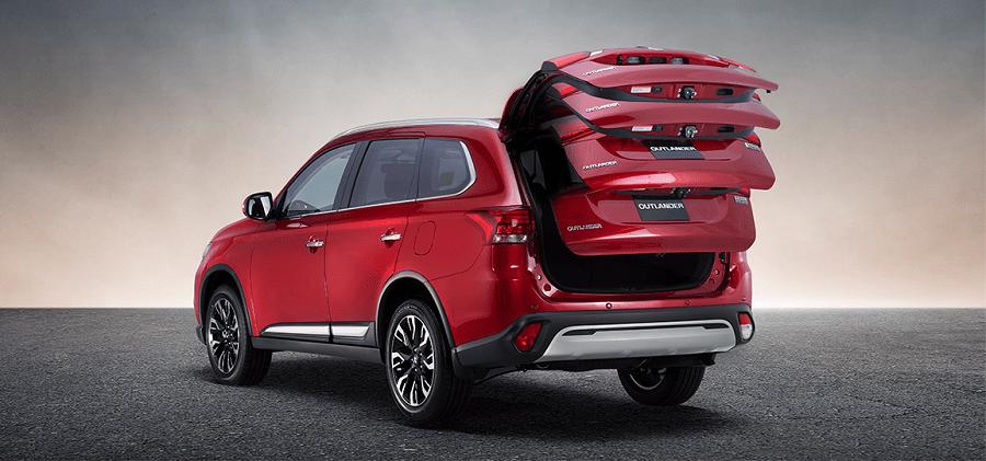 Mitsubishi-Outlander-2020-ABS