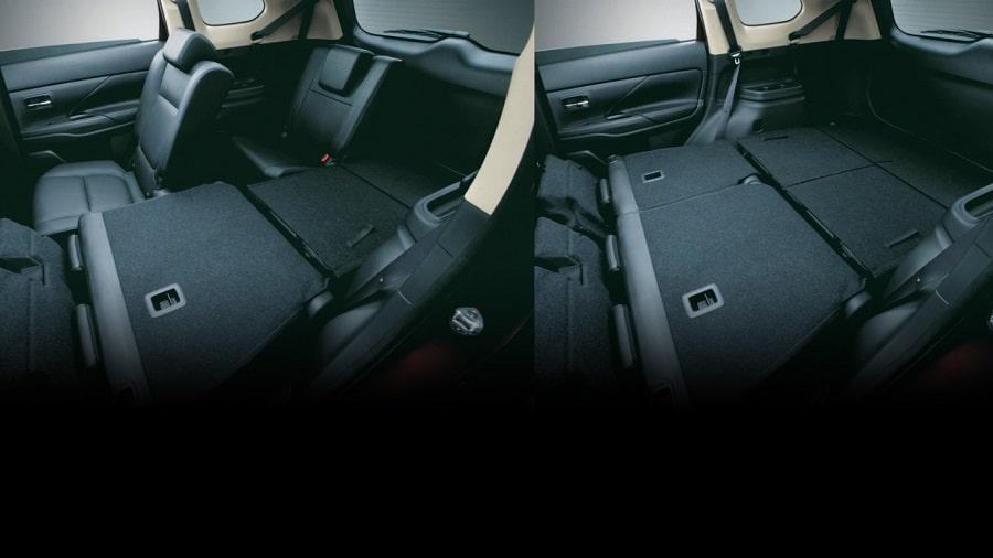 Mitsubishi-Outlander-2020-de-do