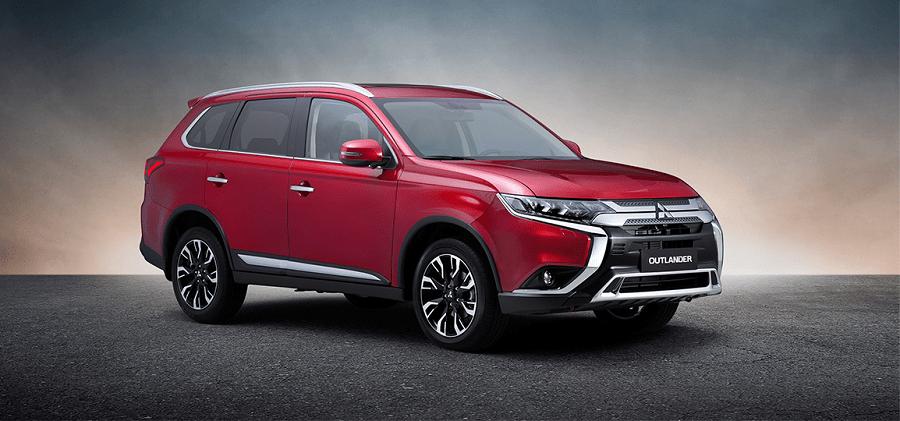 Mitsubishi-Outlander-2020-den-xe