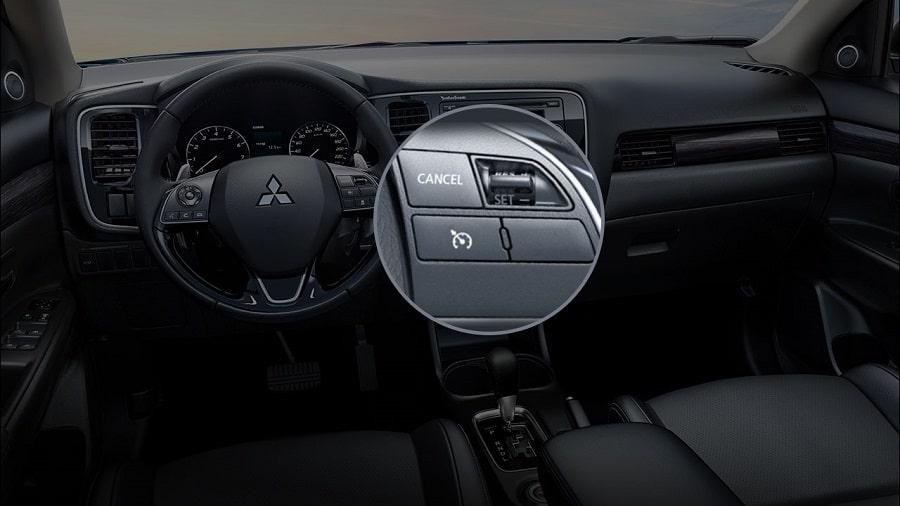Mitsubishi-Outlander-2020-he-thong-ga-tu-dong