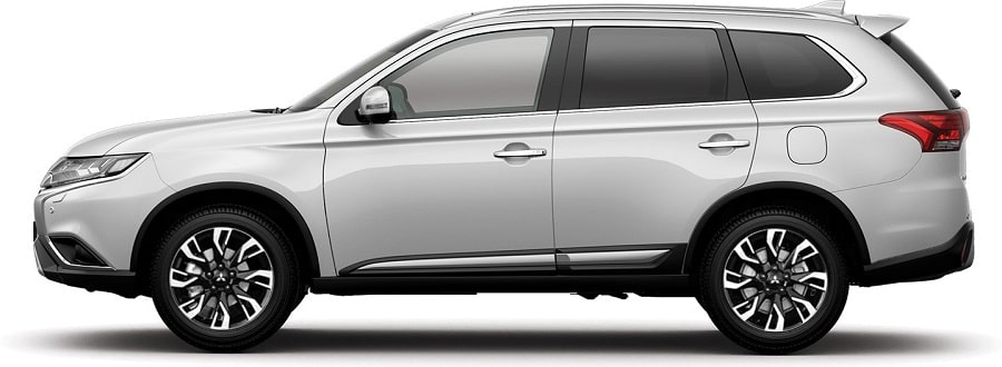 Mitsubishi-Outlander-2020-mau-bac