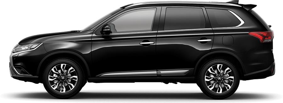 Mitsubishi-Outlander-2020-mau-den