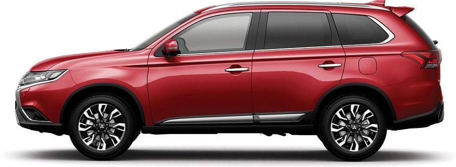 Mitsubishi-Outlander-2020-mau-do