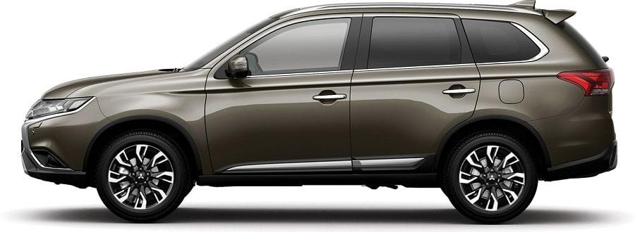 Mitsubishi-Outlander-2020-mau-xam