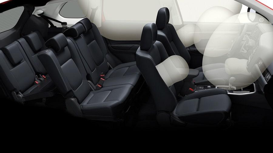 Mitsubishi-Outlander-2020-tui-khi