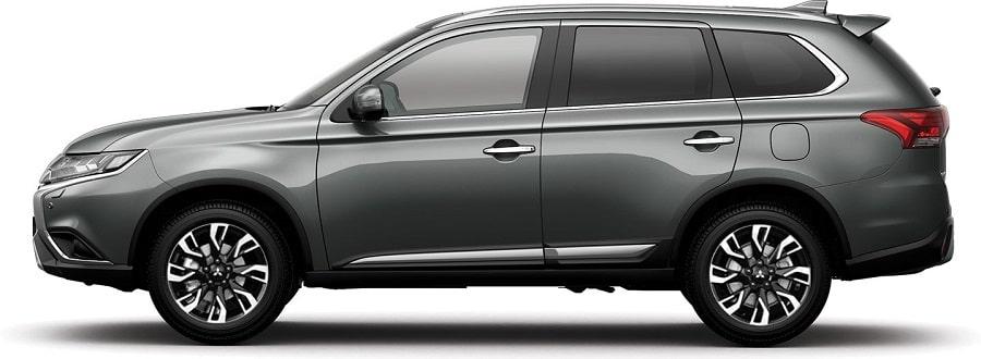 Mitsubishi-Outlander-2020-xam-lau