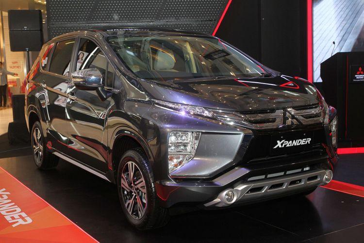 gia-xe-mitsubishi-xpander-2020-thang-4-2020-va-mot-so-diem-luu-y-ve-xe