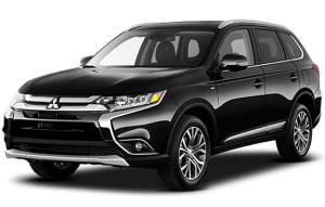 bao-ve-noi-that-mitsubishi-outlander-2020-nhu-the-nao