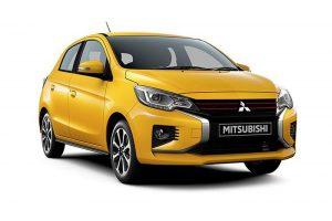 mua-xe-mitsubishi-mirage-2020-tra-gop-nen-hay-khong