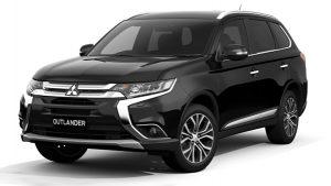 tong-quan-ve-xe-mitsubishi-outlander-2-cau-2-4-cvt-2017-nhap-khau-nguyen-chiec